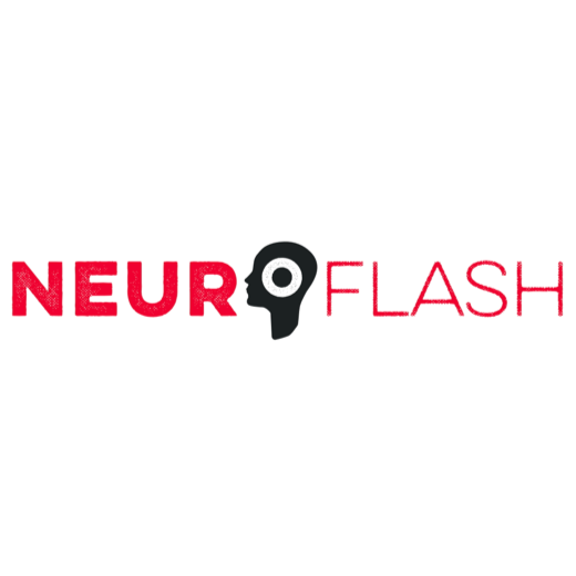 neuroflash_logo