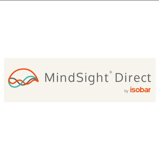 mindsightdirect_logo