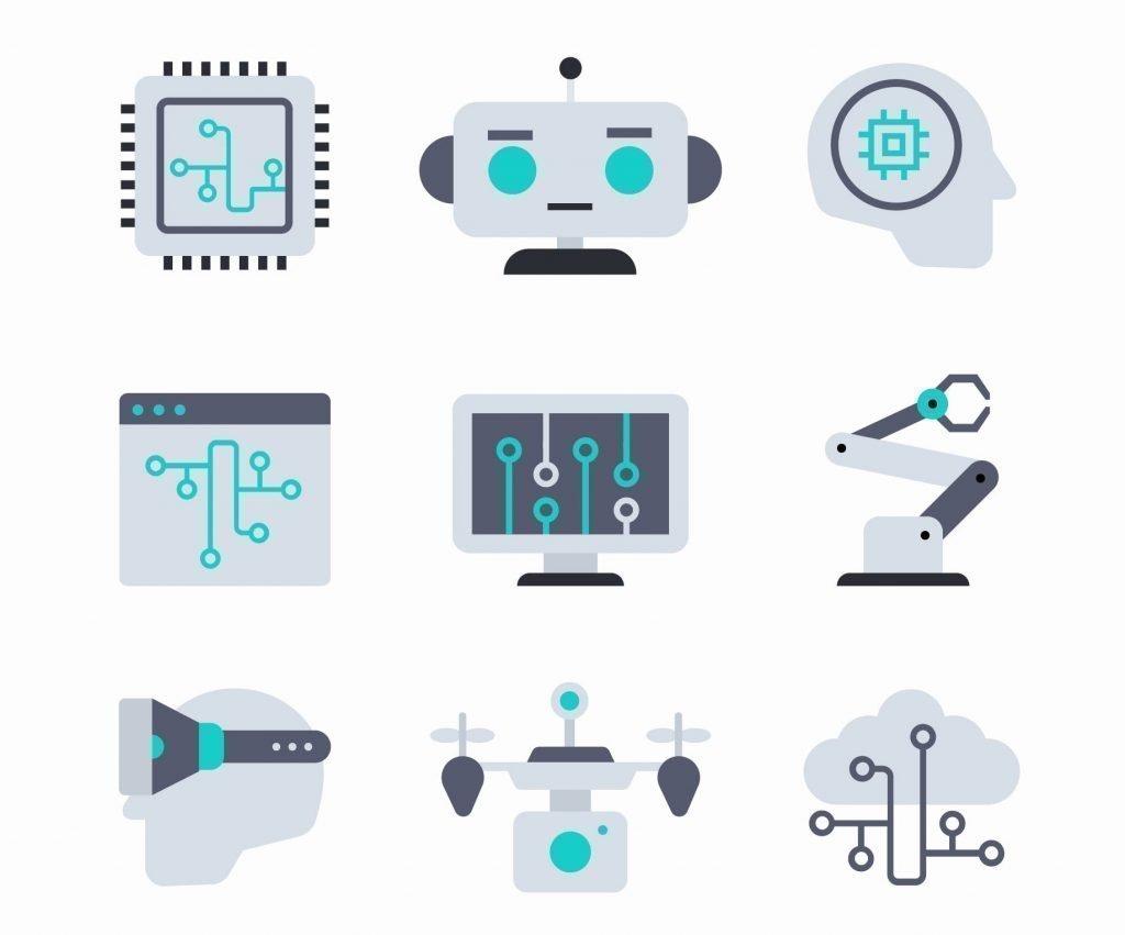 machine learning insight platforms