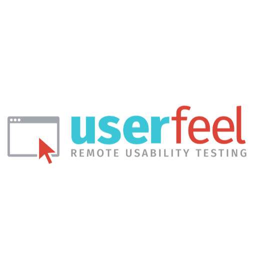 userfeel remote usability testing