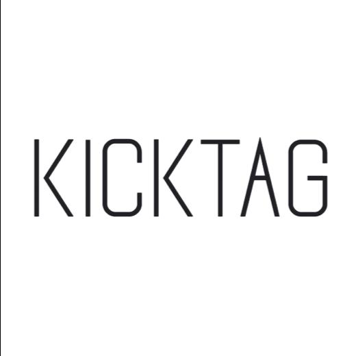 kicktag_logo