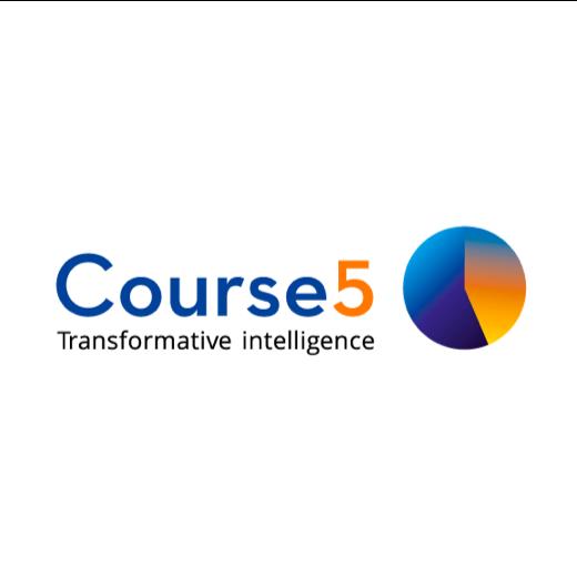 course 5 transformative intelligence