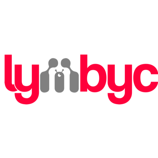 lymbyc analysis software