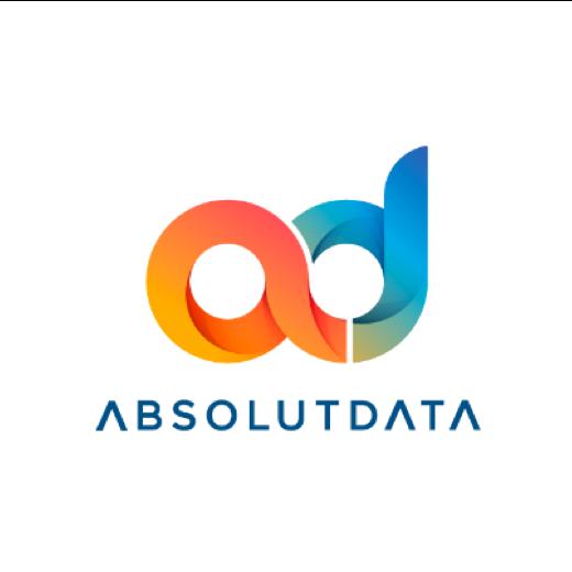 navik AI data collection