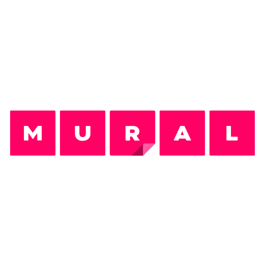 mural data collection