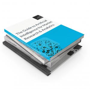 Guides Buyers Handbooks
