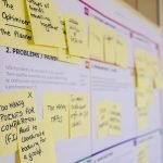 UX Research Tools for Market Researchers