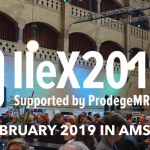 5 Things I Learned at IIEX Europe 2019