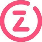 z-coral market research solutions