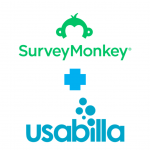 5 quick thoughts on SurveyMonkey's purchase of Usabilla