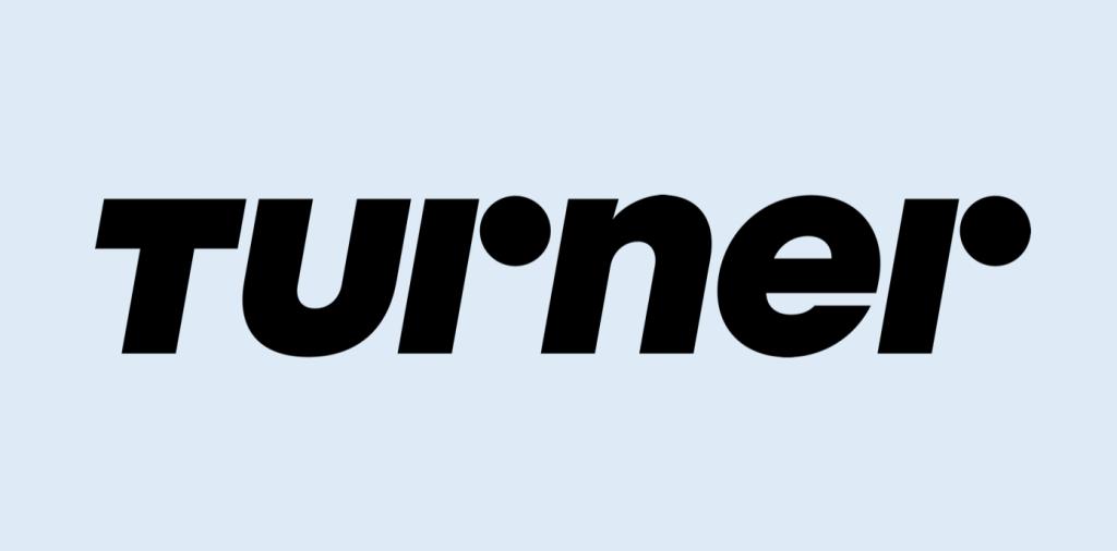 Turner market analytics