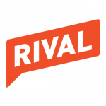 Rival Technologies market research