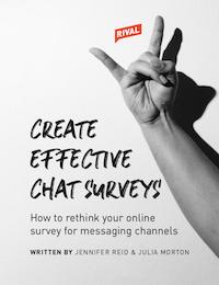 Rival-Create-Effective-Chat-Surveys