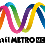 How leading insight teams combine research and data analytics – part 3: Mail Metro Media