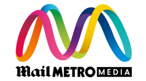 Mail Metro Media logo Insight Platforms