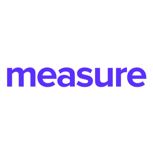 Measure logo - Insight Platforms
