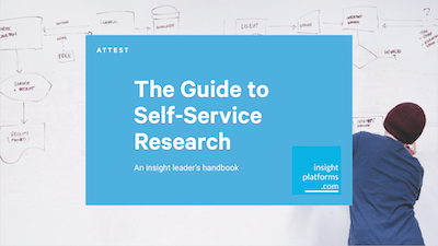 Guide-to-Self-Service-Research-Cover-Page-Insight-Platforms