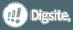 Digsite Logo 150 - Insight Platforms