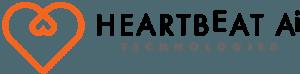 Heartbeat Ai Logo transparent - Insight Platforms