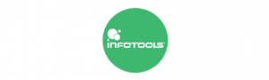 Infotools Logo Landscape - Insight Platforms