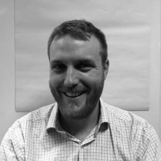 Mike Follett Headshot - Insight Platforms
