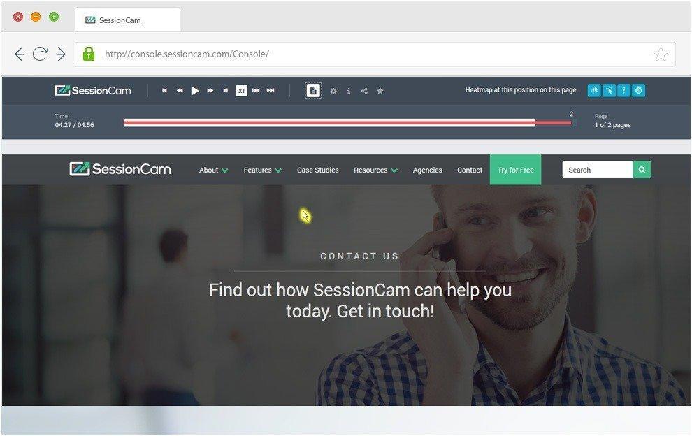 Sesisoncam - Insight Platforms.png