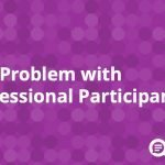 The Problem with Professional Participants