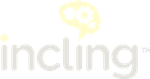 Incling logo transparent 150 - Insight Platforms