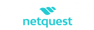 Netquest Logo Landscape - Insight Platforms