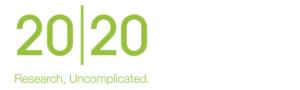 2020 Logo Left Aligned - Insight Platforms