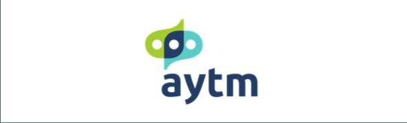 AYTM-Logo-Landscape-Insight-Platforms.png
