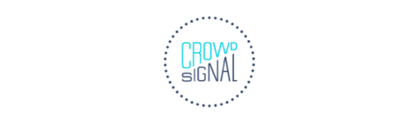 Crowdsignal-Logo-Landscape-Insight-Platforms.png