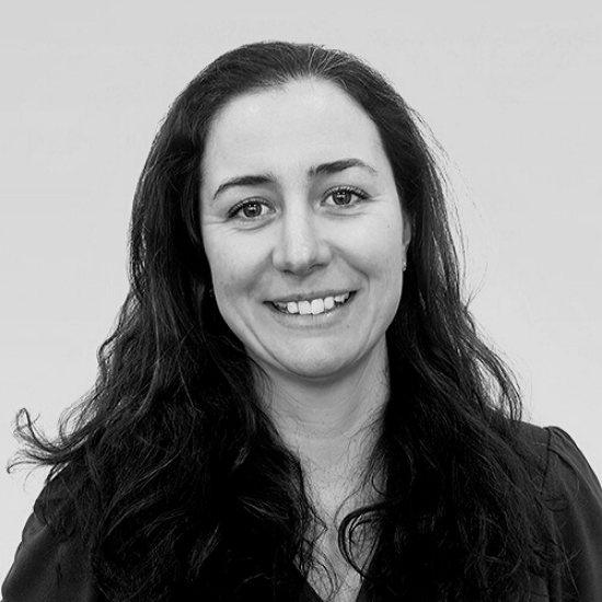 Katharine Johnson Headshot - Insight Platforms