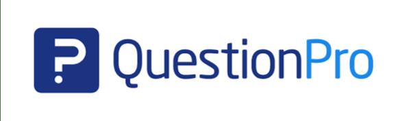 QuestionPro Logo Landscape - Insight Platforms