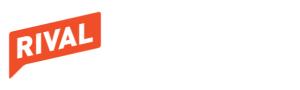 Rival Logo Left Aligned - Insight Platforms