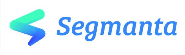 Segmanta Logo Landscape - Insight Platforms