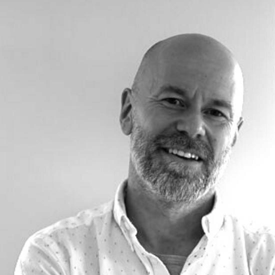 Simon Harrington Headshot - Insight Platforms