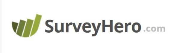 SurveyHero Logo Landscape - Insight Platforms
