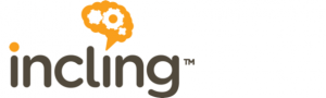 incling Logo Left Aligned - Insight Platforms