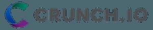 Crunch.io Logo Transparent 300