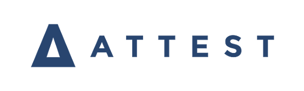 Attest Logo Landscape - Insight Platforms