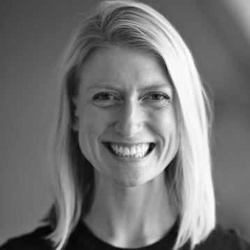 Erica Kurowski Headshot - Insight Platforms