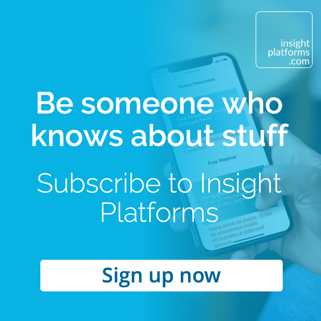 Subscribe Square Ad 1 - Insight Platforms