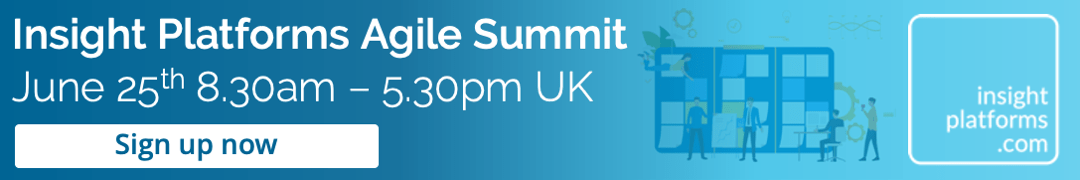 Agile Summit 6x1a