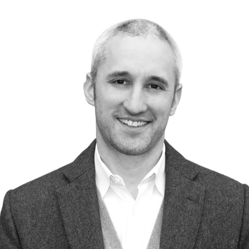Tom Woodnutt Headshot - Insight Platforms