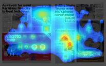 Figure 1 - AI Heatmap - Insight Platforms
