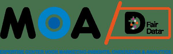 MOA logo - Insight Platforms