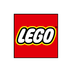 LEGO Logo - Insight Platforms