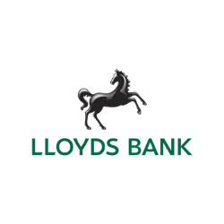 Lloyds Bank Logo - Insight Platforms
