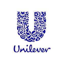 Unilever Logo - Insight Platforms
